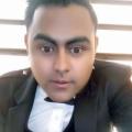 Ankit Jaswal - Bartender