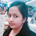 Priyanka Gupta - Tutor at home