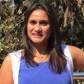 Sheryl Afonso - Nutritionists