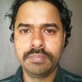 Vipin Kumar - Physiotherapist