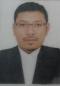 K Mondal - Property lawyer