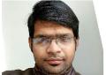 Tejpal Singh  - Company registration