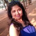 Rageshwari Shetty - Interior designers