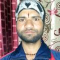 Pankaj Kumar - Yoga at home