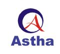 Astha house cleaning services - Professional kitchen cleaning