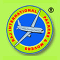 Raj International Packers and Movers - Packer mover local