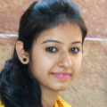 Swati Dheer - Interior designers