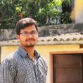Mayur Suravase - Architect