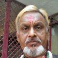 Sushil Pandey - Astrologer