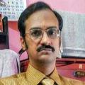 Prof. Dr.  M Shastri - Astrologer