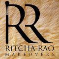Ritcha Rao - Party makeup artist
