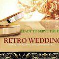 Bharath Reddy - Wedding planner