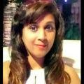 Tasneem Haji - Party makeup artist