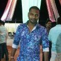 Surineni Vamshi - Birthday party planners
