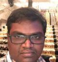 Sreenivasulu Setty Segu - Tax filing