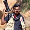 Ram Nagesh Thota - Wedding photographers