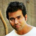 Pradeep Adwani - Fitness trainer at home