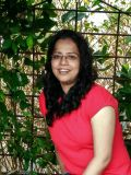 Nidhi G Shah - Physiotherapist