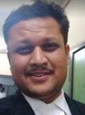 Mrunal Patel - Divorcelawyers