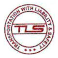 TLS Logistics Pvt. Ltd. - Packer mover local