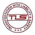 TLS Logistics Pvt. Ltd. - Packer mover local