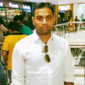 Prabhu.S - Wood furniture contractor