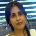 Jyoti - Astrologer