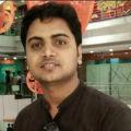 Ravi Ranjan Kumar - Physiotherapist