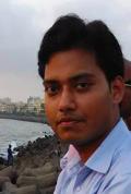 Abhishek Binjrajka - Tax filing