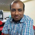 Vaidyanathan Iyer - Water proofing contractor