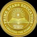 Prime Stars Education - Tutors english