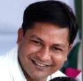 Amit Mittal - Lawyers