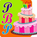 Richa Aggarwal - Birthday party planners