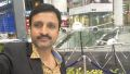 Virat Joshi - Baby photographers