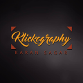 Karan C Sagar - Personal party photographers