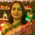 Nandini Ghosh - Kitchen remodelling