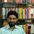 MZ Sharif - Tutors mathematics