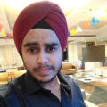 Sukrit Singh - Pop false ceiling contractor
