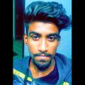 Suraj Naman  - Personal party photographers