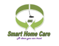 Smart Home Care - Professional bathroom cleaning