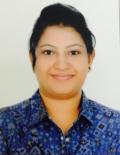 R Sreeranjini - Criminal defense lawyer
