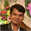 Vinod Nikumbh - Graphics logo designers