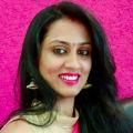 Anjali - Party makeup artist