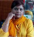 Sudha Kumar - Wedding makeup artists