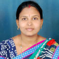 Sudha - Tutors science