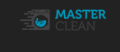 Masterclean - Dry cleaning