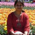 Ramya - Web designer