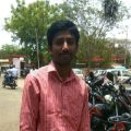 S Santhoshkumar - Tutors science