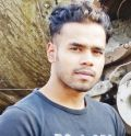 Raghuvindra Pratap - Fitness trainer at home