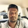 Rakesh Kumar - Graphics logo designers